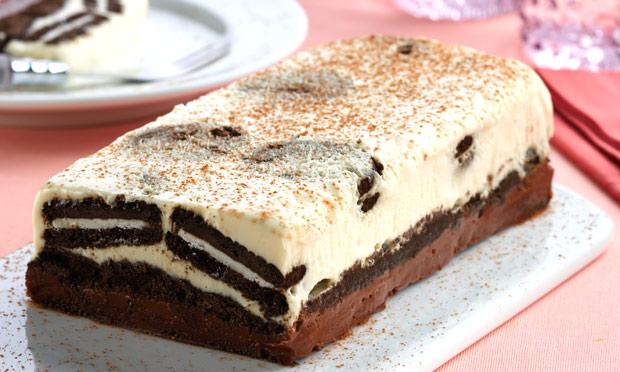 receita-gelado-negresco